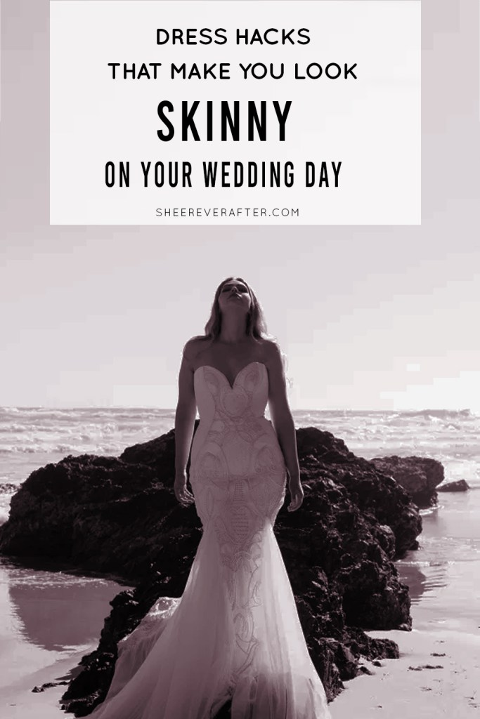 #weddingdress #slimming #plussize #bride #bridalgown #weddingday #bridal #skinny #bridalbeauty #fashion #weddingideas