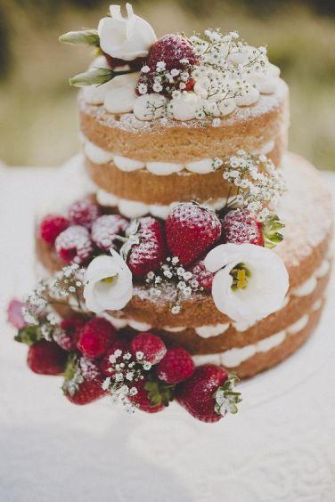 wedding-cake-bohemian