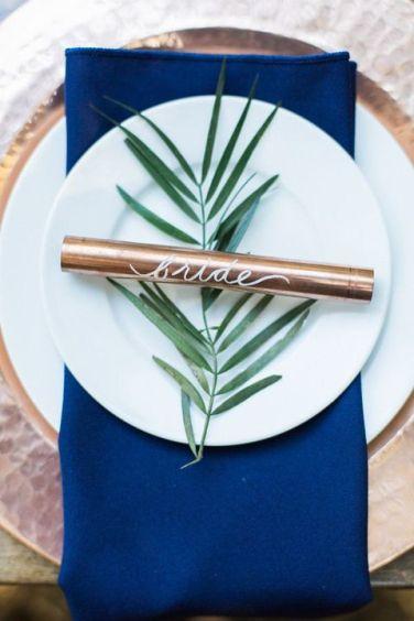 copper_wedding_09