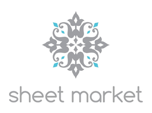 Sheet Market
