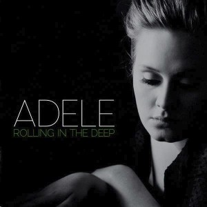 Download adele rolling in the deep pop sheet music pdf