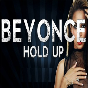 Download beyonce hold up pop sheet music pdf