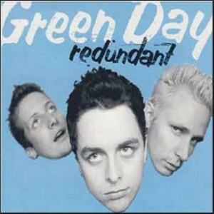 Download green day redundant rock sheet music pdf