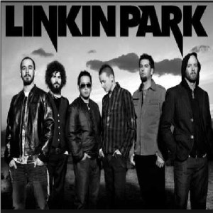 Download linkin park by myself rock sheet music pdf