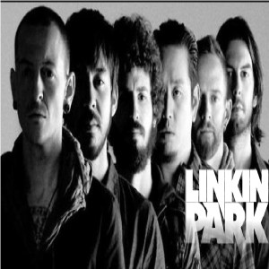 Download linkin park easier to run rock sheet music pdf