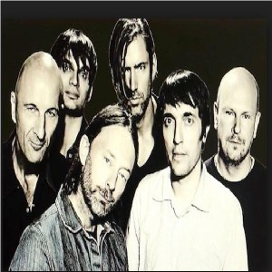 Download radiohead true love waits rock sheet music pdf