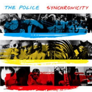 Download the police synchronicity rock sheet music pdf