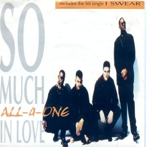 Download all for one so much in love rock sheet music pdf