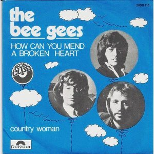 Download bee gees how can you mend a broken heart rock sheet music pdf
