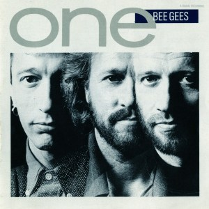 Download bee gees one rock sheet music pdf