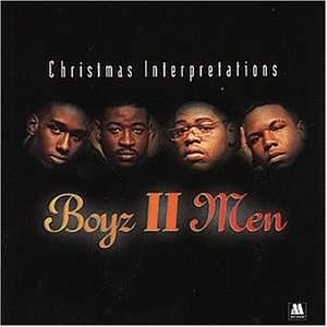 Download boyz ll men a song for mama rock sheet music pdf