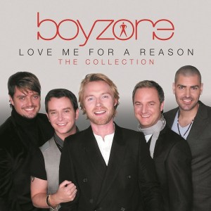 Download boyzone best night of our lives rock sheet music pdf