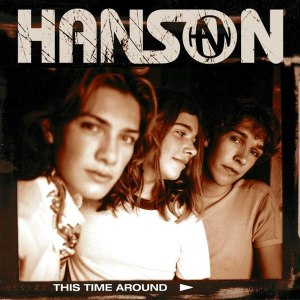 Download hansom this time around rock sheet music pdf