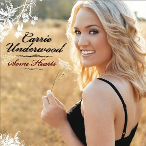 Download Carrie Underwood Lessons Learned sheet music free