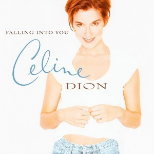 Download Celine Dion Because You Loved Me sheet music free