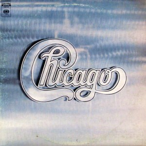 Download Chicago Anxietys Moment sheet music free