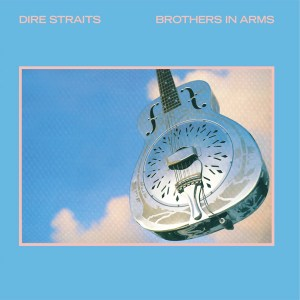 Download Dire Straits Why Worry sheet music free