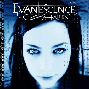 Download Evanescence Going Under sheet music free