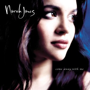 Download Norah Jones The Long Day Is Over sheet music free