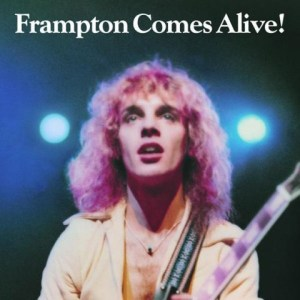 Download Peter Frampton Lines On My Face sheet music free