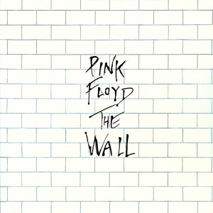 Download Pink Floyd Outside The Wall sheet music free