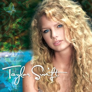 Download Taylor Swift Stay Beautiful sheet music free