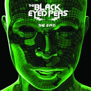 Download The Black Eyed Peas Boom Boom Pow sheet music free