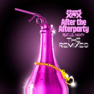 Download Charli XCX After The Afterparty sheet music free