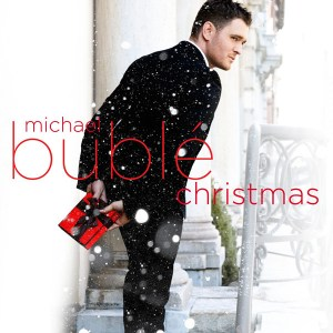 Download Michael Buble Its Beginning to Look a Lot Like sheet music free