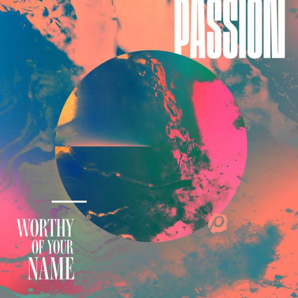 Download Passion Worthy Of Your Name sheet music free