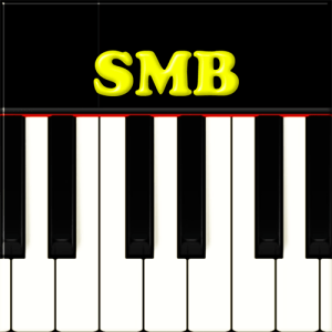 Sheet Music Boss Logo