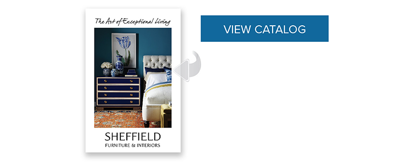 Beautiful Homes: The Art of Exceptional Living Catalog