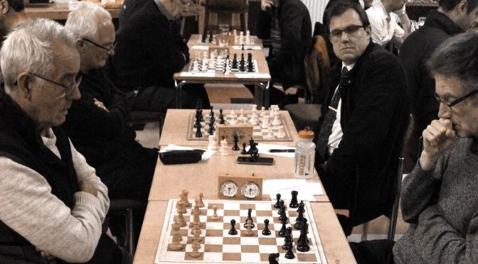 Nomads 2 vs Ravenfield