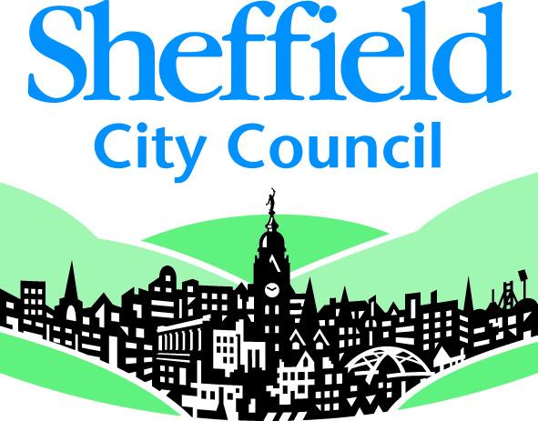 Sheffield City Council kids team funding