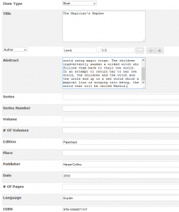 Zotero_group_library_input2