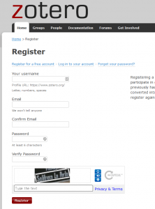 Zotero_register