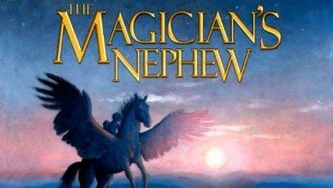 the-magicians-nephew-narnia