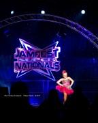 dance_0335