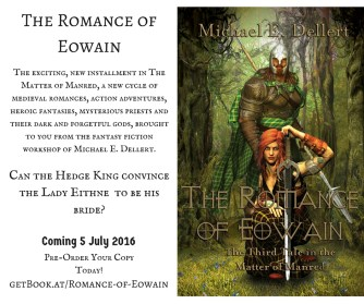 FB-The-Romance-of-Eowain-PreOrder5