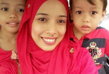 efg - selfie paling comel2 (2)