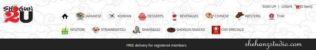SHOGUN2U-ONLINE-FOOD-DELIVERY