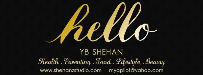 shehanzstudio-mommys-diary-of-life