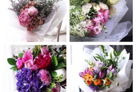florahera-instagram-florists