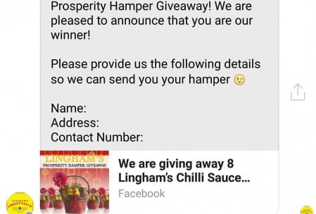 giveaway-lingham-chilli-sauce