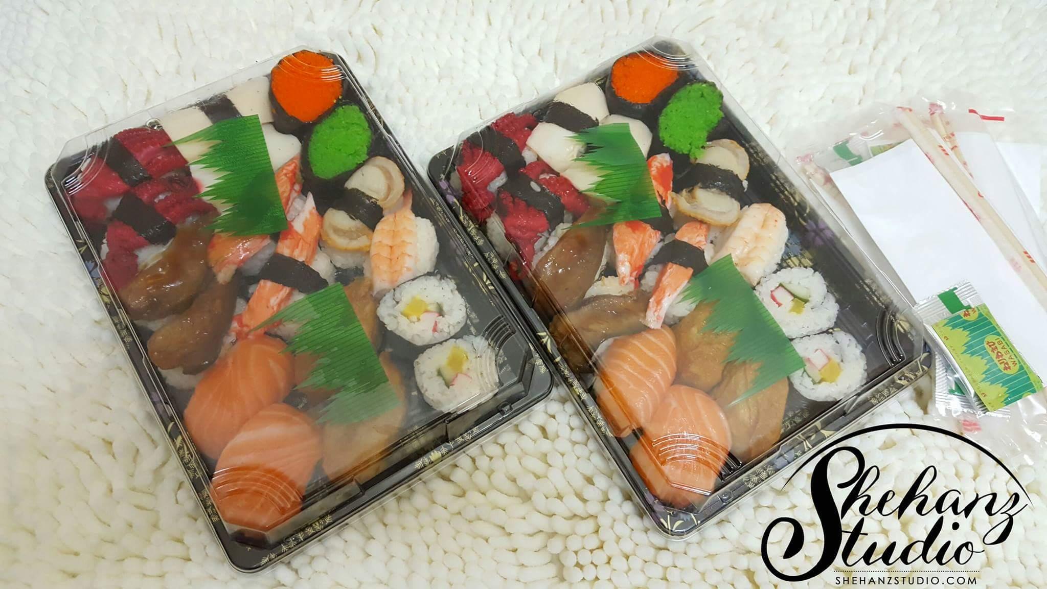 shogun2u-online-food-delivery