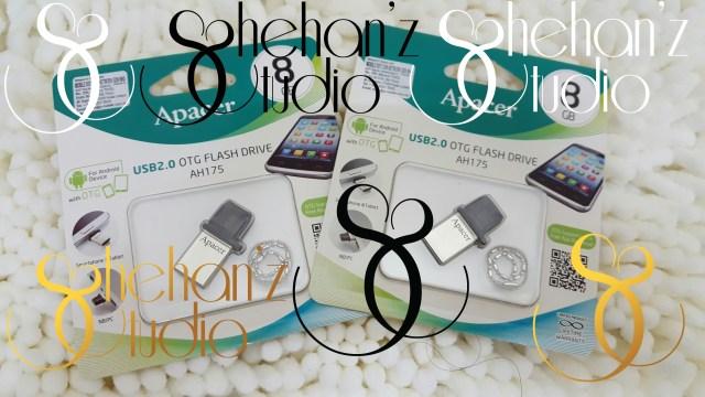 watermark-shehanzstudio-com