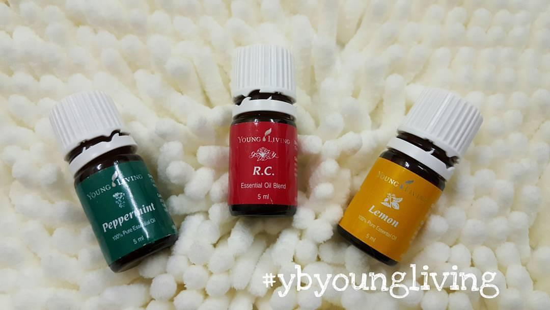 youngliving-essential-oil-rawat-batuk-selsema