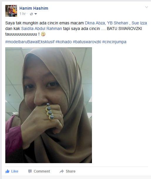 viral-selfie-cincin-menular-di-facebook