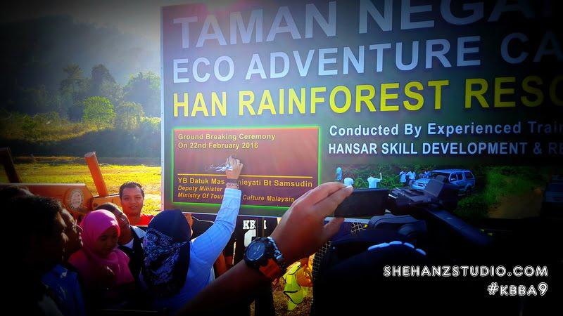 han-rainforest-resort-taman-negara (19)