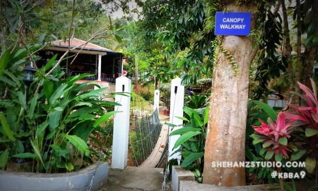 han-rainforest-resort-taman-negara